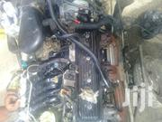 Chevrolet, Dodge,Ford, And Opel Engine, Gear Box And Spare Parts | Vehicle Parts & Accessories for sale in Lagos State, Surulere