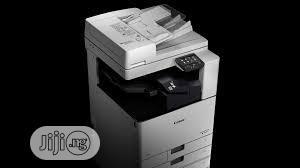 CANON Photocopier Repair | Repair Services for sale in Lagos State, Victoria Island