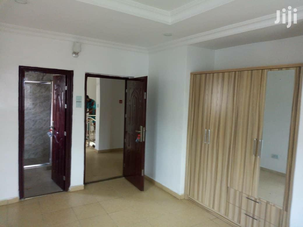 For Sale Executive 4 Bedroom Duplex In Arepo Ogun State | Houses & Apartments For Sale for sale in Obafemi-Owode, Ogun State, Nigeria