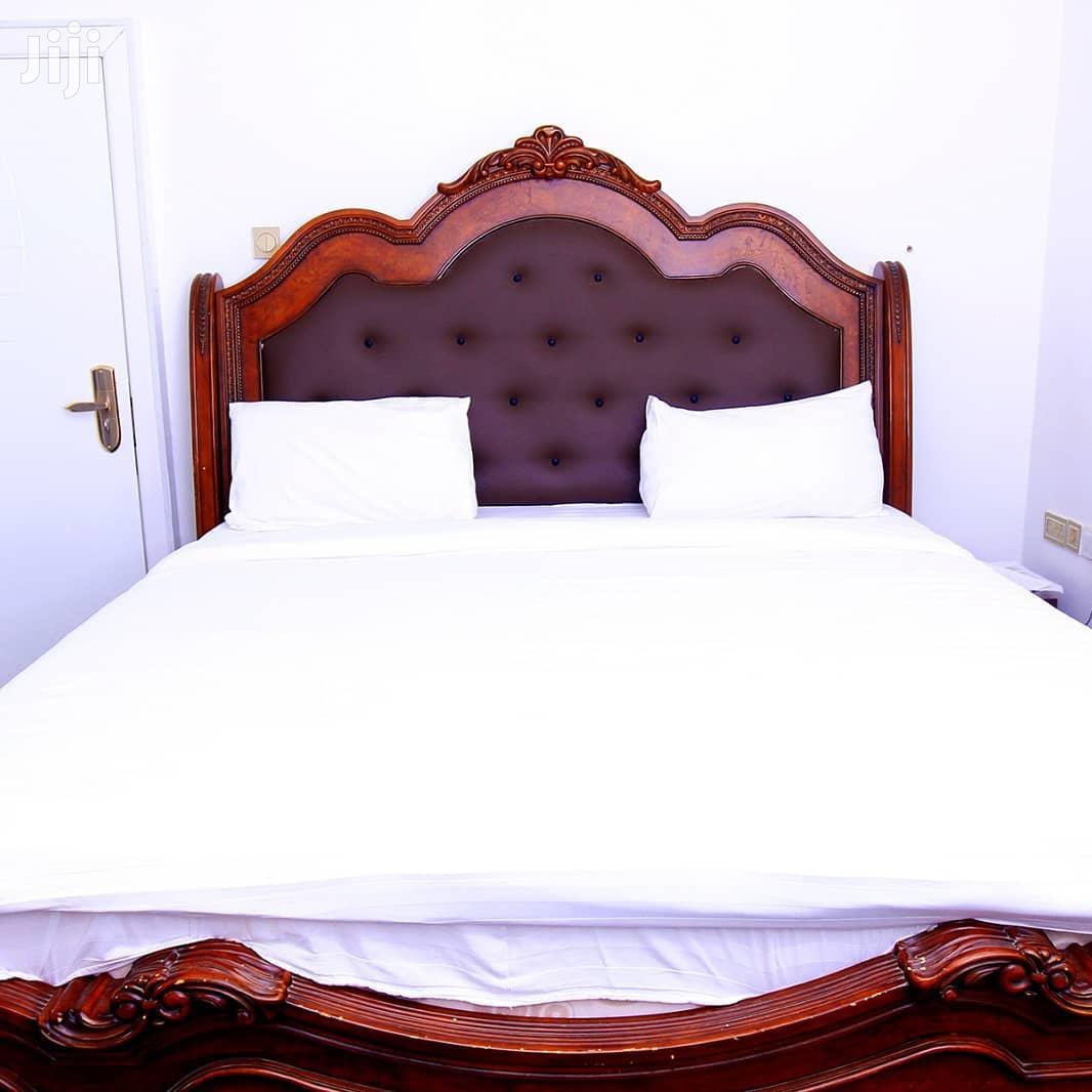 Service Apartment   Short Let for sale in Benin City, Edo State, Nigeria