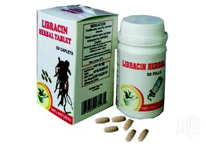 Complete Cure For Staphylococcus Gonorrhea & Stds - Libracin Herbal   Vitamins & Supplements for sale in Lagos State, Ikoyi