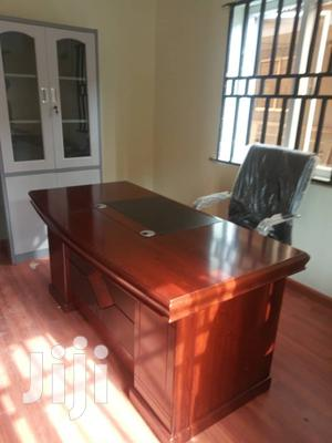 Office Table and Chair | Furniture for sale in Lagos State, Ibeju