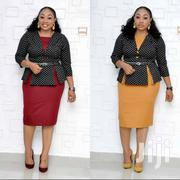 Trending Turkish Wears 2 Piece Set Also in Two Colors   Clothing for sale in Lagos State