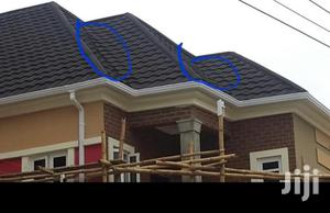 Docherich Nig Ltd Stone Coated Classy Roof | Building Materials for sale in Lagos State, Apapa