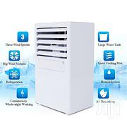 Portable Air Conditioner Fan | Home Appliances for sale in Lagos State, Lagos Island