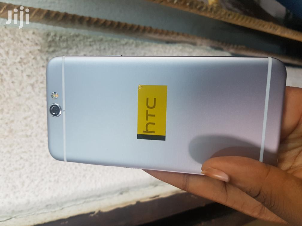 Direct Uk Used HTC A9 32 Gb | Mobile Phones for sale in Ikeja, Lagos State, Nigeria