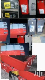 Used Battery Dealer In Apo Abuja | Building & Trades Services for sale in Abuja (FCT) State, Gudu