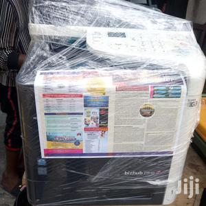 Bizhub C3110 DI Photocopy Machine   Printers & Scanners for sale in Lagos State, Surulere