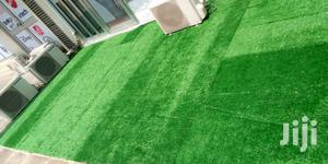 Synthetic Green Grass In Ikeja | Party, Catering & Event Services for sale in Lagos State, Ikeja