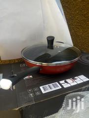 Norland Health Frying Pan. Fry Every Food Without Oil. | Kitchen & Dining for sale in Kaduna State, Kaduna