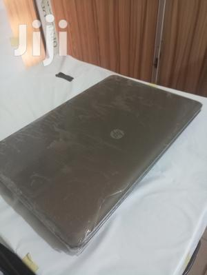 Laptop HP 650 4GB Intel Core I3 HDD 500GB   Laptops & Computers for sale in Abuja (FCT) State, Wuse
