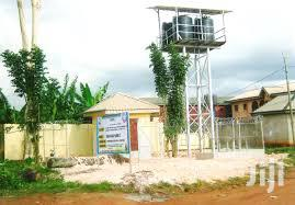 Solar Borehole System | Building & Trades Services for sale in Dutse-Alhaji, Abuja (FCT) State, Nigeria