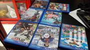 Psvita CDs Interesting Cds Fun And Good | Video Games for sale in Lagos State, Ikeja