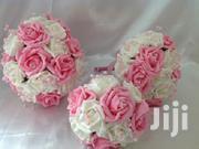 Bridal Train Wedding Bouquets | Wedding Wear for sale in Lagos State, Lekki Phase 2