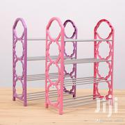 Shoe Rack For All   Furniture for sale in Lagos State, Lekki Phase 2