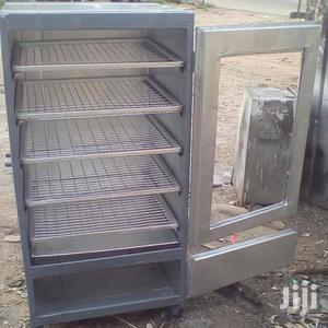 Easy Tech Enterprises Oven   Industrial Ovens for sale in Kwara State, Ilorin West