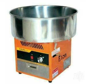 Cotton Candy   Restaurant & Catering Equipment for sale in Abuja (FCT) State, Nyanya