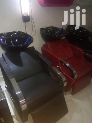 Washing Basin | Health & Beauty Services for sale in Abuja (FCT) State, Kubwa