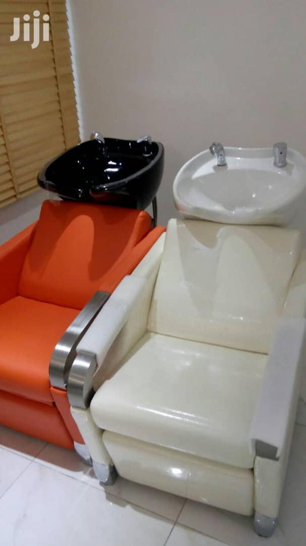 Washing Basin   Health & Beauty Services for sale in Kubwa, Abuja (FCT) State, Nigeria
