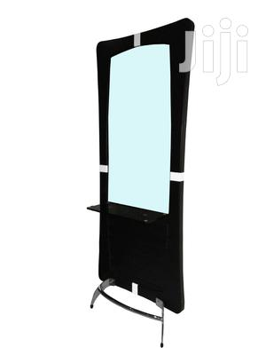 Standard Barging Mirror | Health & Beauty Services for sale in Abuja (FCT) State, Kubwa