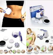 Relax & Tone Relax And Spin Tone Beauty Massager   Tools & Accessories for sale in Lagos State, Mushin