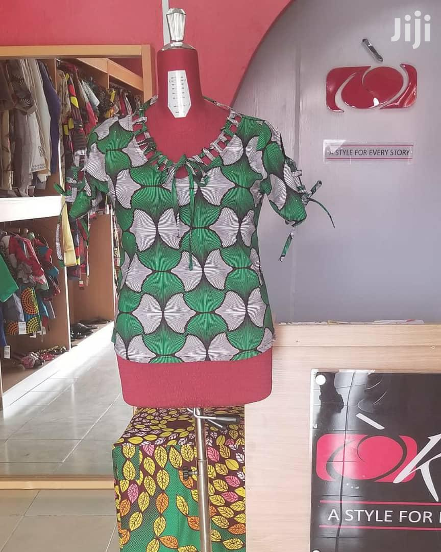 Adjustable Female High Quality Mannquins | Clothing for sale in Lagos Island (Eko), Lagos State, Nigeria