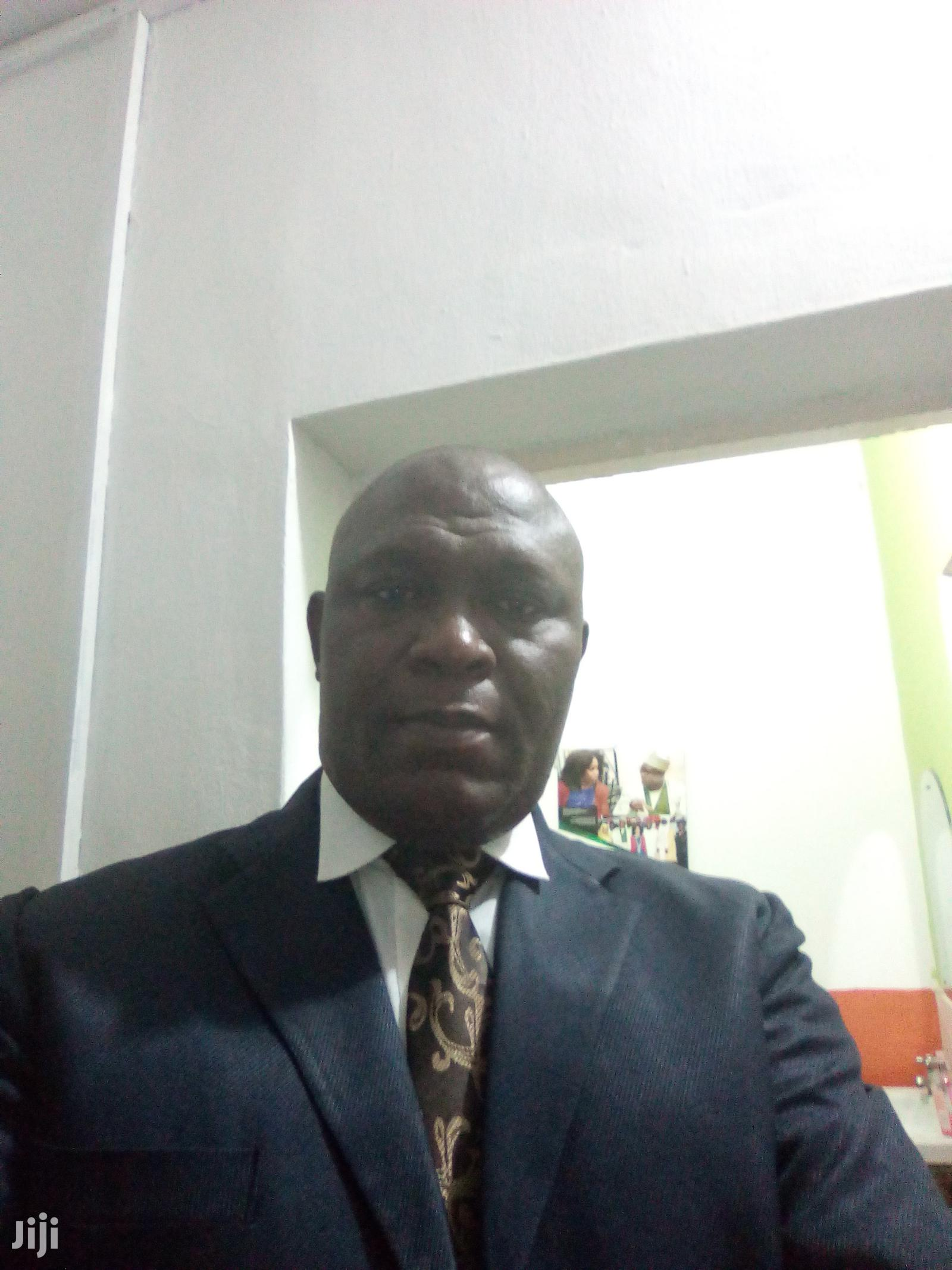 Assistant Manager   Clerical & Administrative CVs for sale in Lekki, Lagos State, Nigeria