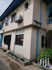Well Renovated 3bedroom Flat At Morgan Estate Ojodu | Houses & Apartments For Rent for sale in Lagos State, Ojodu