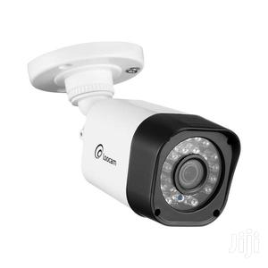 CCTV Security Camera   Building & Trades Services for sale in Rivers State, Eleme