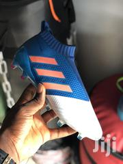 New Soccer Boot (Adidas Ace) | Shoes for sale in Kwara State, Ilorin West