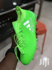 Adidas Football Boot   Shoes for sale in Akwa Ibom State, Ikot Ekpene