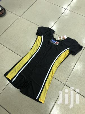 Swimming Suit for Ladies | Clothing for sale in Lagos State, Oshodi