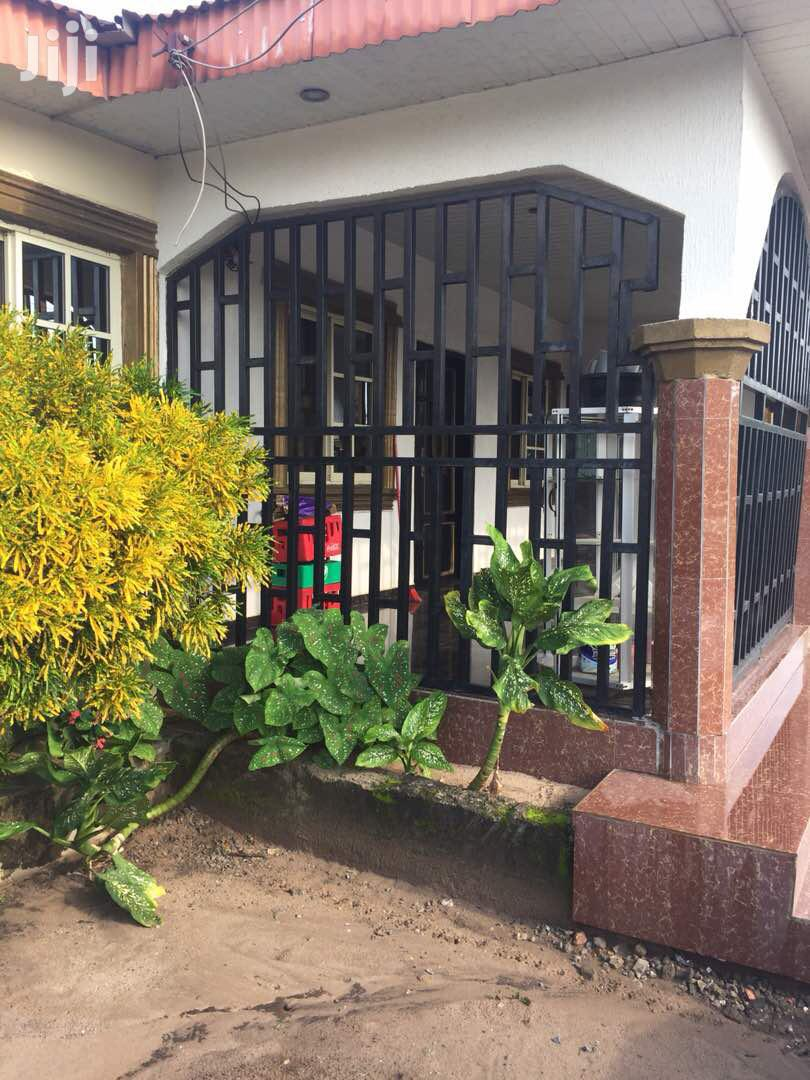Clean & Spacious Bungalow At Aradagun Badagry For Sale. | Houses & Apartments For Sale for sale in Badagry, Lagos State, Nigeria