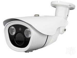 CCTV Security Camera   Building & Trades Services for sale in Anambra State, Awka