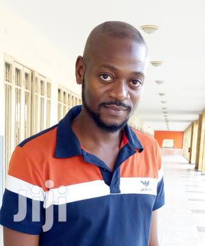 Multimedia Developer / IT Professional | Computing & IT CVs for sale in Lagos State, Oshodi