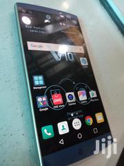 LG V10 Blue 64GB | Mobile Phones for sale in Rivers State, Port-Harcourt