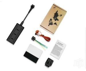 GPS Car Tracker And Installation | Automotive Services for sale in Abuja (FCT) State, Central Business Dis