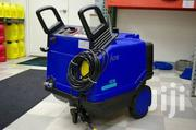 Steam Pressure Washer Hot And Cold | Garden for sale in Lagos State, Ojo