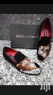 Men's Trendy Footwears | Shoes for sale in Lagos State