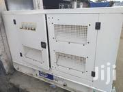 Latest 60kva FG Wilson Perkins Generator | Electrical Equipment for sale in Lagos State