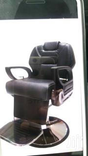 Barbing Salon Chair | Salon Equipment for sale in Abuja (FCT) State, Kubwa