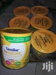Similac Advance Neosure Preterm Formula | Baby & Child Care for sale in Lagos State, Lagos Island