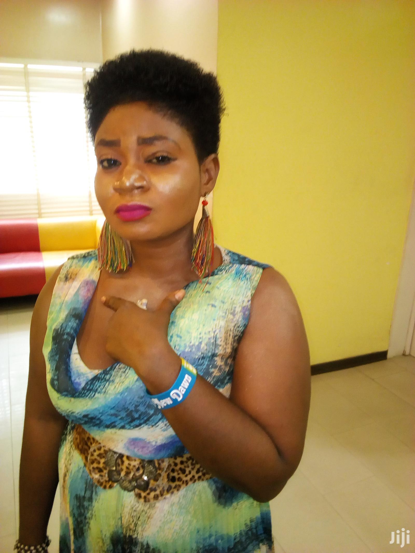 Hotel Staff in Surulere | Hotel CVs for sale in Ikoyi, Lagos State, Nigeria