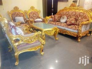 Turkey Chair.   Furniture for sale in Lagos State, Ojo