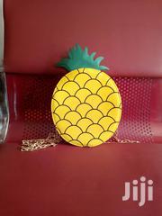 Cute Pineapple Bag | Bags for sale in Lagos State, Ikorodu