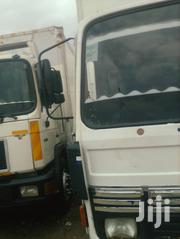 Trucks For Hire In Abuja | Automotive Services for sale in Abuja (FCT) State, Jabi