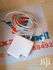 Apple Mac 87W USB Type-c Power Charger Adapter | Computer Accessories  for sale in Lagos State, Ikeja