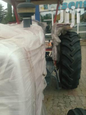 Tractors Massey Ferguson 375 75HP AVAILABLE   Heavy Equipment for sale in Kubwa, Abuja (FCT) State, Nigeria