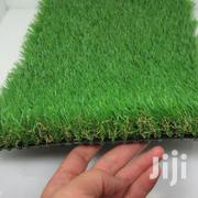 Synthetic Grass Installation | Garden for sale in Lagos State, Ikeja