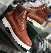 Exclusive, Classic Timberland Available | Shoes for sale in Lagos State, Lagos Island